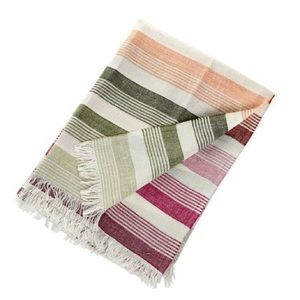 Missoni Home Obi Beach Towel